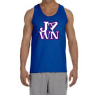 Philadelphia 76ers Jawn Love Park Tank Top on eBay