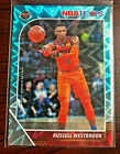 Panini NBA Hoops Teal Explosion Parallels -- YOU PICK! 2017-20 on eBay