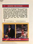 Michael Jordan Base Cards, Inserts and Parallels and More Pick/Choose Your Card