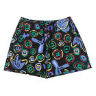 Call Me By Your Name Andre CMBYN Elio Shorts Unisex Short Beach Pants Trousers