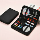 Us! 3 In 1 Silicone Caulking Finisher Tool Nozzle Spatulas Filler Spreader Tool