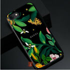 Case iPhone 6 XR XS Guccy47xCases 11 Pro Max Samsung Galaxy/Note10 S20Butterfly