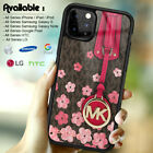 Case MK2r iPhone 6 X XR XS 11 Pro Max Guccy44r Samsung Galaxy/Note10 S9 Cover 42