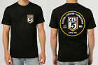 Glock Gen 5 - TESTED PROVEN UNMATCHED T-Shirt Size S M L XL 2XL 3XL image