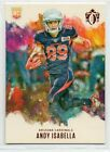 2019 Panini Chronicles Gridiron Kings Sub Set Pick Your Card Free Shipping