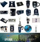 Tottenham Hotspur Spurs FC Official Merchandise Gift Ideas Birthday Fathers Day