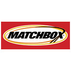 MATCHBOX Choose Your Die-Cast Vehicle 2000 New Sealed