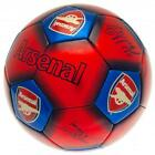 Arsenal FC Official Merchandise Gift Ideas Birthday Fathers Day Christmas GiftOther Football Memorabilia - 2885