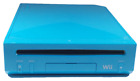 Refurbished For Nintendo Wii Replacement Console System Only RVL-101 Working