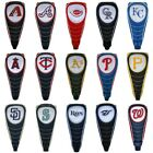 Team Golf MLB Driver Head Cover - Choose Your Team on Ebay