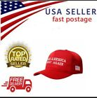 """Make America Great Again"" Presidential BASEBALL CAP image"