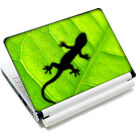 "10"" Universal DIY Sticker Skin Decal For Samsung Dell HP Laptop Tablet Notebook"