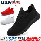 Kyпить Men's Sneakers Gym Running Workout Slip Resistant Tennis Sports Fashion Shoes на еВаy.соm