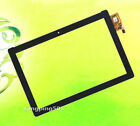 For Asus ZenPad 10 Z300 Z300C Z300M Z301 Touch Screen Digitizer Panel Replace