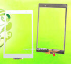 "For Sony Xperia Tablet 8"" Z3 Compact SGP611 SGP612 SGP621 Touch Screen Digitizer"
