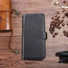 Case Cover Real Leather Genuine Leather Wallet Shell Xiaomi Mi Note 10