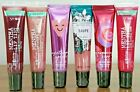 SEALED BATH AND BODY WORKS SHIMMER LIP CARE CHAMPAGNE TAUPE MINT GLOSS U PICK!