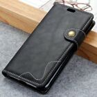 Cover Leather Premium Quality Leather Case Cover Huawei (All Models) - Film