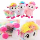 Children Pets Alive Boppi the Booty Shakin Llama Dancing Robotic Toy Kids Gift