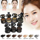 Sevich Hair Line Powder Hairline Cover Up Powder Hair Shadow
