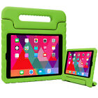 "USA Kids Safe Shockproof Case Cover For Samsung Galaxy Tab A E 7"" ~ 10.1"" Tablet"