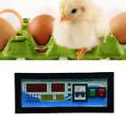 XM-18E Digital Automatic Multifunction Humidity Temperature Incubator Controller