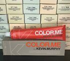 Kevin Murphy Color Me Honey Based Hair Colour 3.3 oz You Choose Cruelty Free