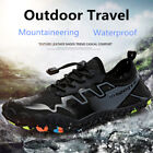 Mens Water Shoes Quick Dry For Swim Diving Surf Aqua Sport Boys Beach Vaction US