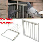 Bob Wires Bars Frame Racing Pigeon Entrance Trapping Door Loft Bird 2 Size
