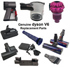 New OEM Dyson V6 Absolute Motorhead Animal Cordless Vacuum REPLACEMENT PARTS lot