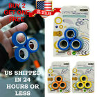 Kyпить FinGears Magnetic Rings Relief stress Finger game Attention training - us stock на еВаy.соm