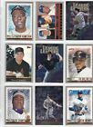 2000 Topps Baseball Team Sets   Mint Condition  $5.49  Free Shipping on Ebay
