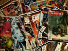 DC Comic Books / Hundreds of Titles with Great Prices & Combined Shipping! image