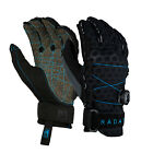 Radar 2020 Vapor Boa-K Inside-Out Waterski Gloves