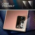 For Samsung Galaxy Note 20/20 Ultra Camera Tempered Glass Lens Protector Cover
