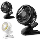 3-Speeds-USB-Rechargeable-Mini-Cooling-Fan-Clip-On-Desk-Baby-Stroller-Portable
