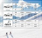19-Teeth-Winter-Ice-Snow-AntiSlip-Spikes-Grips-Crampon-Cleats-Shoes-Boot-Hiking