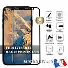 Case Cover Anti-shock Tyre Shockproof IPHONE Case 11, 11 Pro, Max (2019)