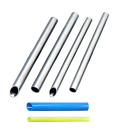 Stainless Steel Receiving Tube Piercing Tools Pick Size Price Per 2 pcs