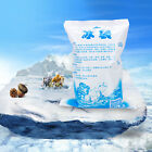 Instant Ice Pack First Aid Sports Injury/physio Therapy Joint&shoulder Pain Bag
