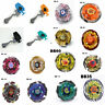 Beyblade Burst 4D Brand New only Beyblade Gift Metal  Fusion Battle Kids Toy