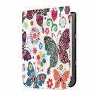 Shockproof Case Pu Leather Cover Protective Shell For Pocketbook 740 Pro3 Inkpad