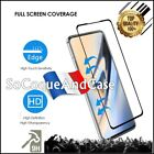 Case Cover Litchi Style Leather PU Leather Wallet VIVO X50 Pro