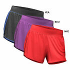 North Face Womens Versitas Short Style in 3 colors NF0A2V93 Size Large