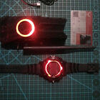 Tom Clancy's The Division Watch Communicator Seeker Full set Cosplay Prop