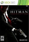 Hitman Absolution Professional Edition Xbox 360 Game Pre-Owned