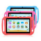 XGODY 7 Pollici Tablet PC 4-Core Android 8.1 Wi-Fi Camera 16G Per Bambini Funing