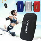 Armband Phone Holder Gym Arm Band Running Jogging Bag For Apple iPhone 12 12 Pro