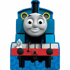 Thomas the Tank Engine Standee 18in to 6ft Cardboard Prop