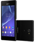 Sony Xperia M2 -d2303 8gb-various Networks -various Colours Smart Phone.